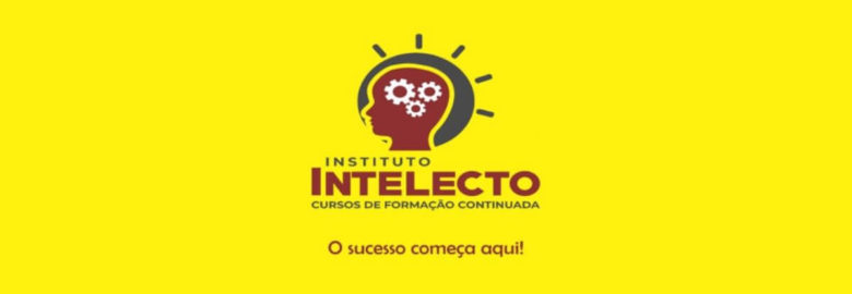 Instituto Intelecto