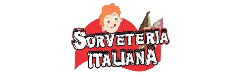 Sorveteria Italiana